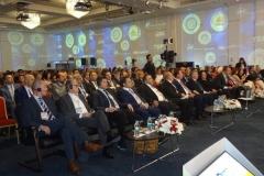 Uluslararası Tesis Yönetim Konferansı